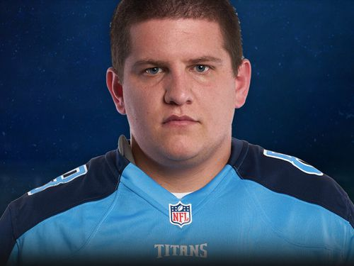 Taylor Robertson, 27, went by the handle 'SpotMePlzzz' and had previously won the Madden 17 Classic. (Dot City Gaming)