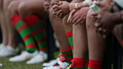 NRL to announce shake up of interchange rules