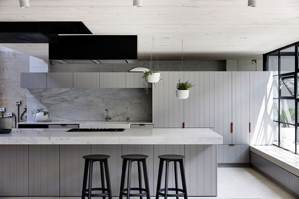 The Latest In Kitchen And Bathroom Designs Homes - The latest bathroom designs