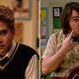 This is what the 'School of Rock' kids look like now