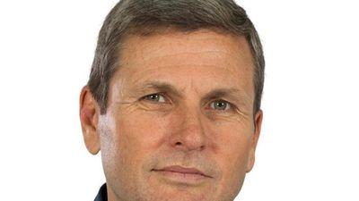 Turnbull must win the politics on power: Uhlmann
