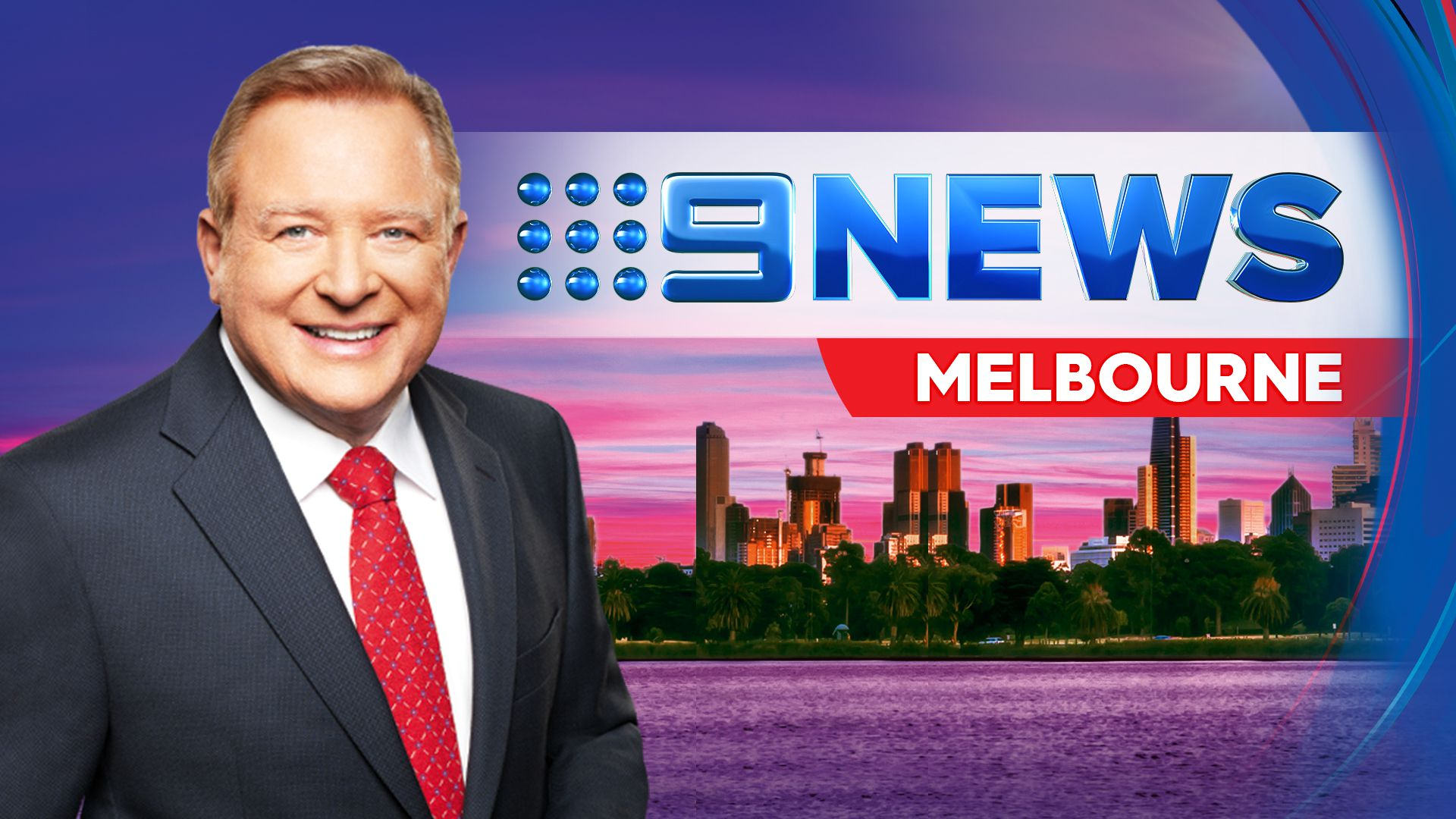 Watch Nine News Sydney 2019, Catch Up TV