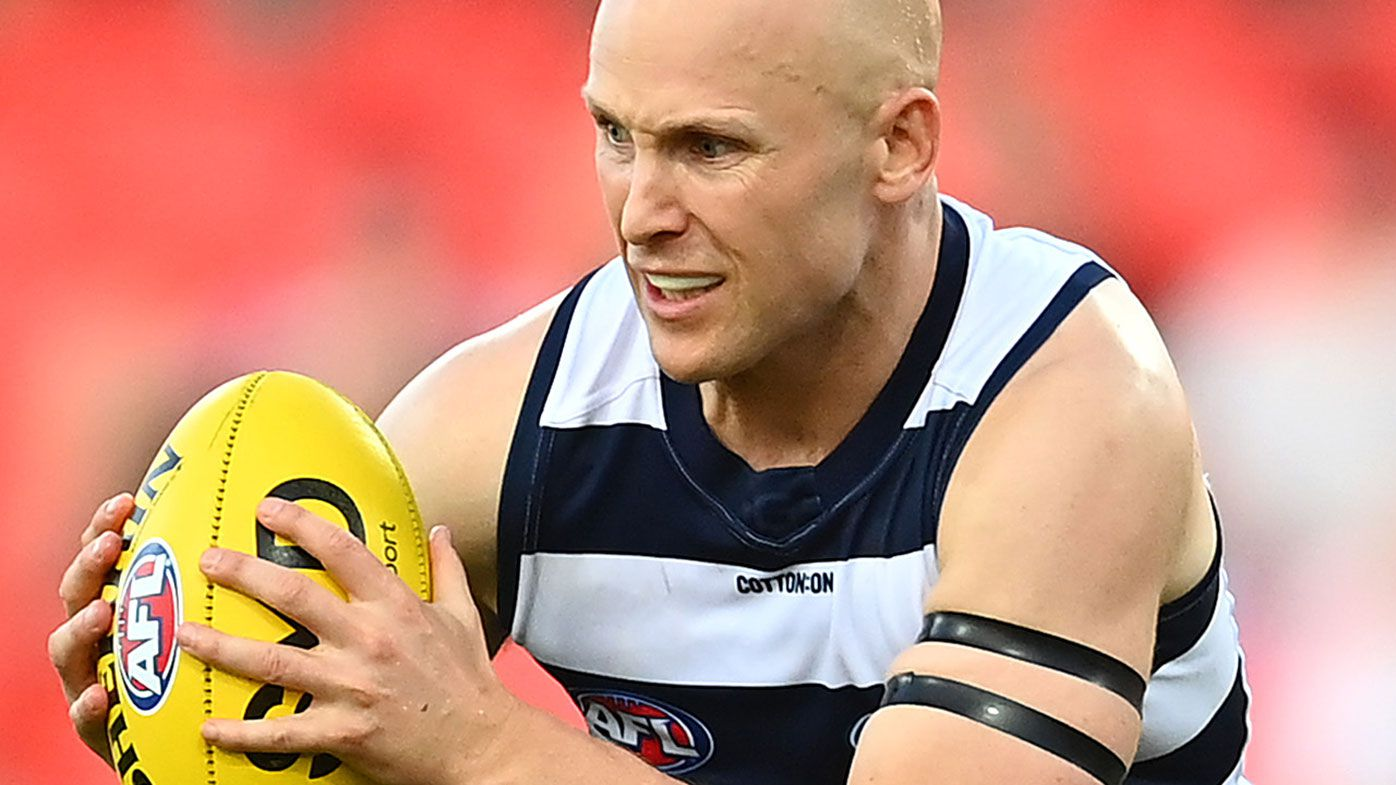 Shane McInnes: Geelong out of excuses with premiership window on brink of closing