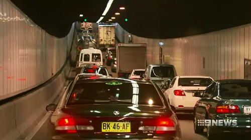 With polls at deadlock 11 days out from the election, the additional toll could impact how motorists vote.