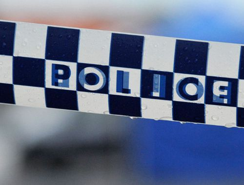 NSW man accused of domestic violence assaults