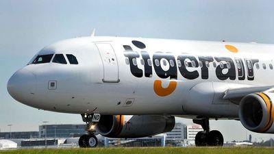 'Stingiest' flight sale in Australia's history