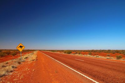 4. The Red Centre, Australia
