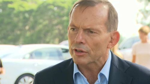 Abbott government reportedly considers scrapping census