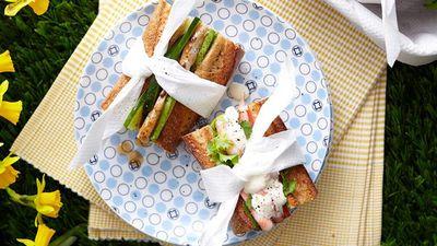 """<a href=""""http://kitchen.nine.com.au/2016/05/16/15/03/picnic-baguettes"""" target=""""_top"""">Picnic baguettes</a>"""