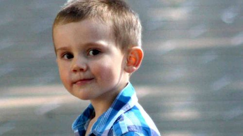 Family of missing toddler William Tyrell renew call for his return in heartbreaking letter