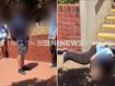 Schoolyard victim, 12, recovering after vicious punch