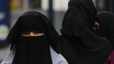 Saudi female activist faces beheading