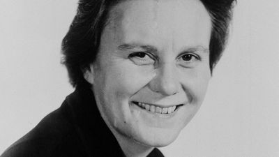 "<span class=""Apple-tab-span"" style=""white-space: pre;"">Harper Lee pictured in 1963 after her first book To Kill a Mockingbird was already a bestseller and had been made into a Hollywood film.</span> (AAP)<br />"