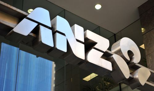 ANZ cuts mortgage rates in attempt to shift away from interest-only loans