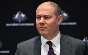 Breaking News and Live Updates: Frydenberg reverses new JobKeeper rules; 471 new cases in Victoria, 8 more deaths; Melbourne businesses scramble to prepare COVID plans