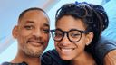 Will Smith's daughter defines her sexuality