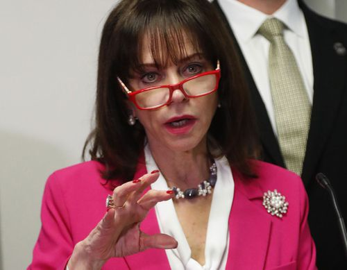 Miami-Dade State Attorney Katherine Fernandez Rundle said Robert Koehler has been linked to at least 25 cases.