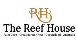 The Reef House – Palm Cove