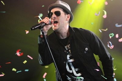 In April, Good Charlotte kick off their first national tour in more than three years. Joel and Benji Madden will be singing hits from their latest album <em>Cardiology</em> and proving why they've sold more than 10 million albums worldwide.