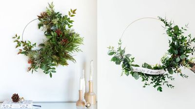 Pinterest Christmas Decor.The Most Popular Christmas Decorations Ideas 2018