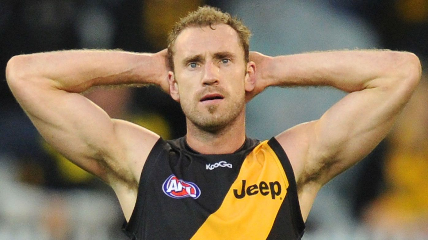Tigers 'appalled' at criticisms of club doctors