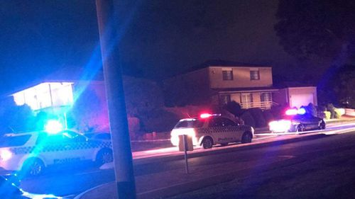 Man fatally shot in Melbourne's southeast