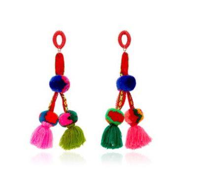 "<a href=""https://www.modaoperandi.com/nannacay-fw16/killa-earring"" target=""_blank"">Earrings, $127 approx, Nannacay at modaoperandi.com</a>"