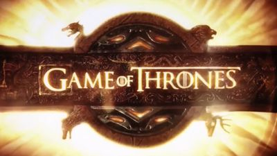 Game of Thrones' opening credits could hold a major plot clue for season seven