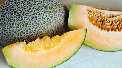 In 2017, five people died and a woman had a miscarriage after an outbreak of listeria was traced back to a southern New South Wales rock melon farm.