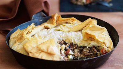 "<a href=""http://kitchen.nine.com.au/2016/05/16/17/53/kefalonian-pie"" target=""_top"">Kefalonian pie<br> </a>"