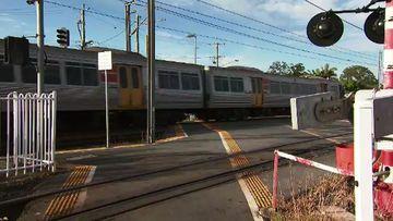Lindum Station