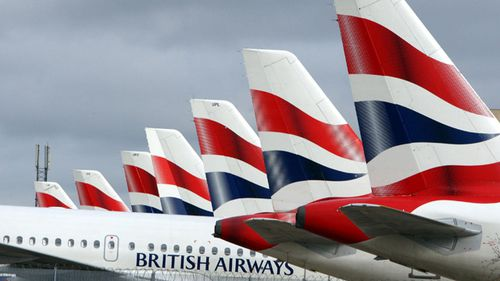 Heathrow is one of the world's busiest airports. In 2017, 78 million people flew in and out of Heathrow, with a daily average of 213,668 passengers.