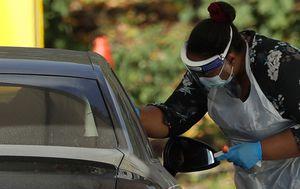 Coronavirus UK: England's big northern cities braced for more lockdown curbs