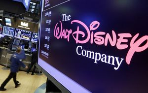 Walt Disney Co. dramatically cuts Facebook advertising: the latest setback for the social network