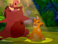 'Colonialism and robbery': Disney's Lion King trademark slammed