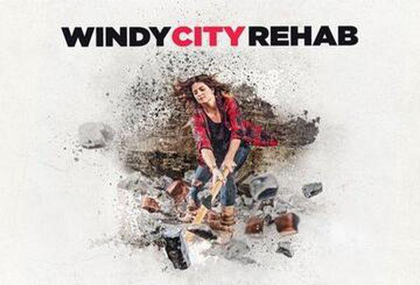 Windy City Rehab