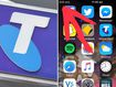 'Oh what a surprise, Telstra is not working': Fury as outage hits