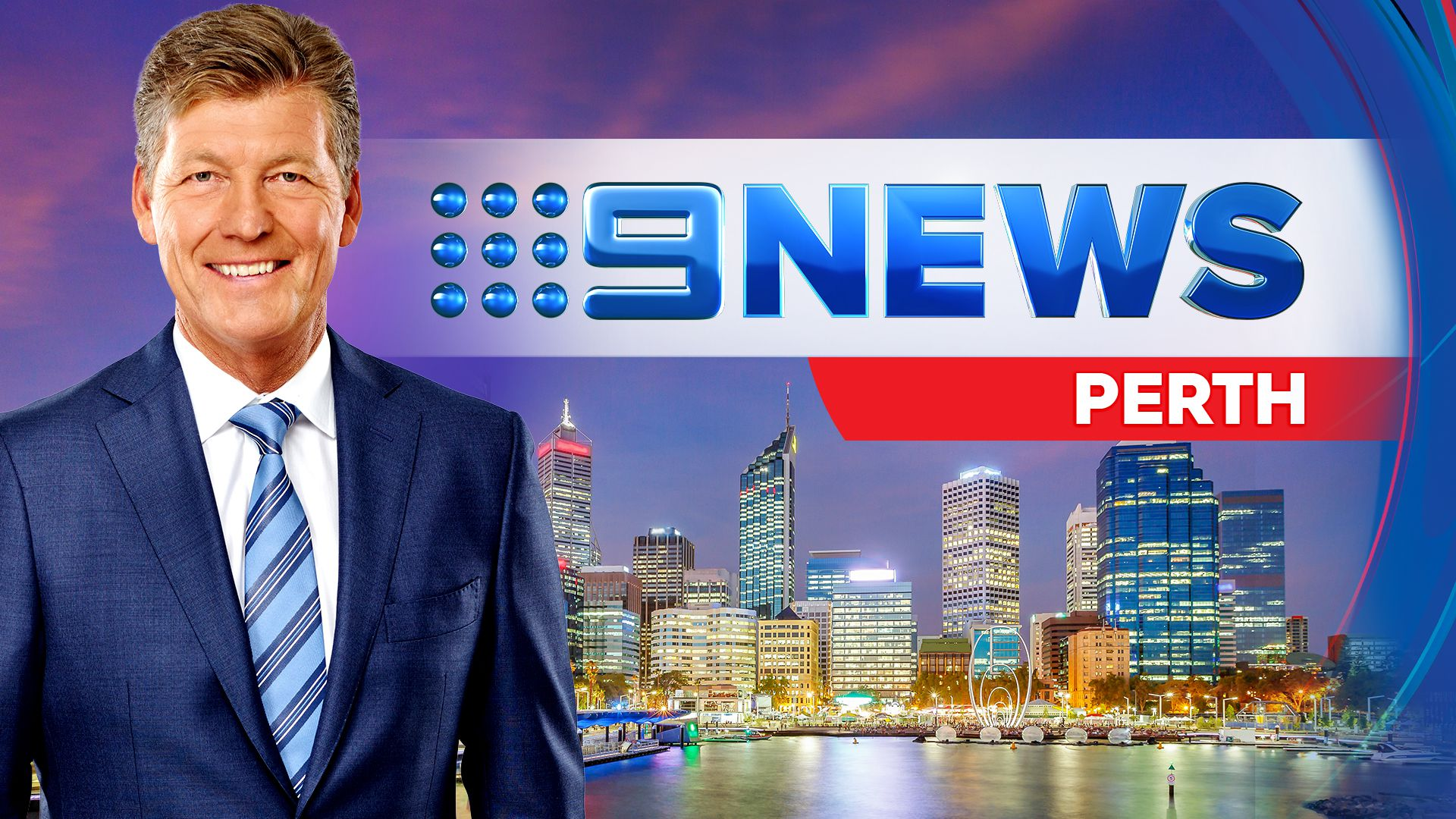Watch Nine News Perth 2019, Catch Up TV