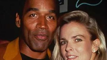 O.J. Simpson was acquitted in the murders of ex-wife Nicole and Ron Goldman.