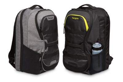 Targus fitness backpack