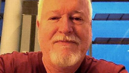 Bruce McArthur has pleaded guilty to killing eight men.