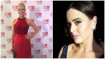 Logies 2017: Celeb stylist reveals her top picks from tonight's red carpet