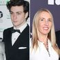 Aaron and Sam Taylor-Johnson have never been concerned by their 23-year age gap