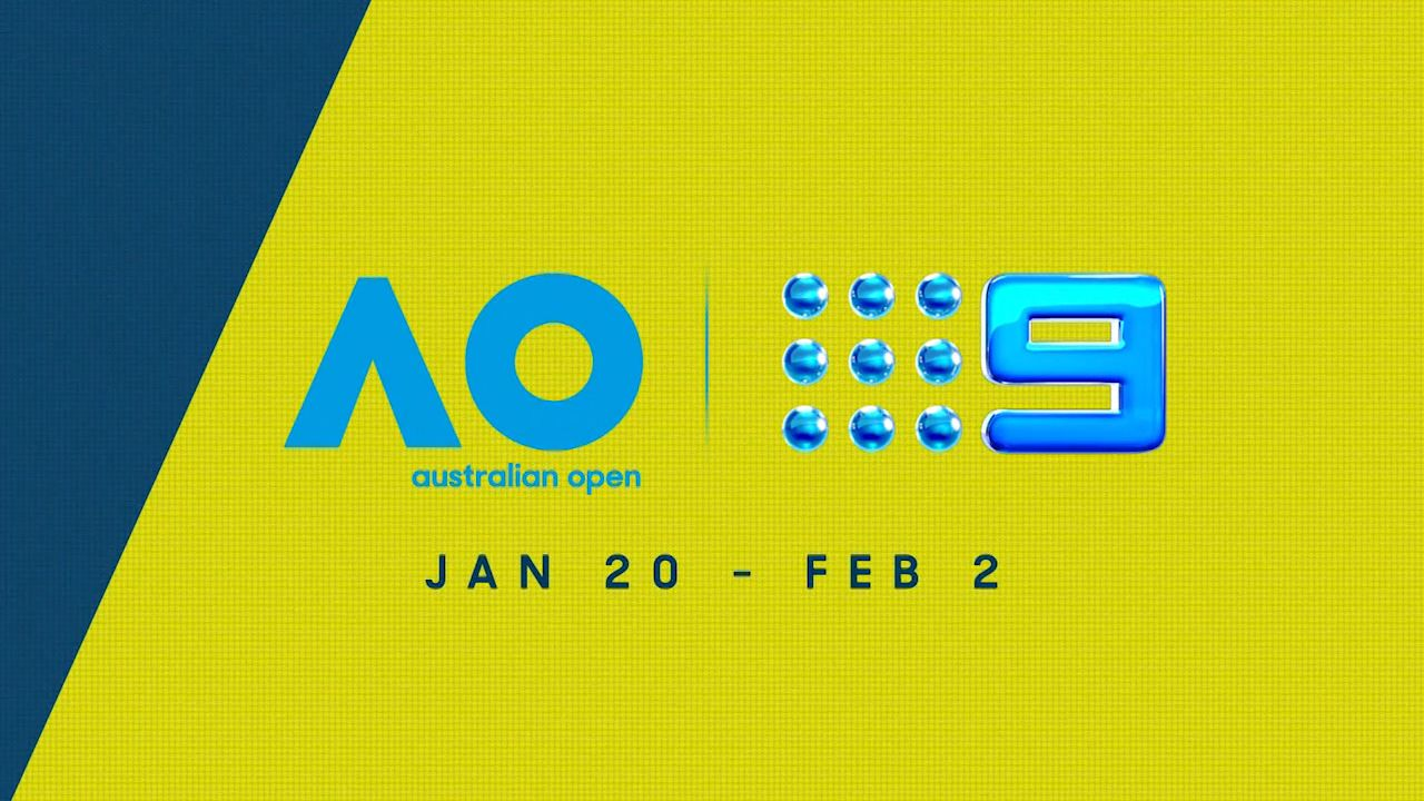 How To Watch Australian Open 2020 Live Stream Every Single