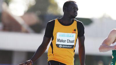 "Mangar Makur Chuot (South Sudan)<span class=""Apple-tab-span"" style=""white-space: pre;""></span>"
