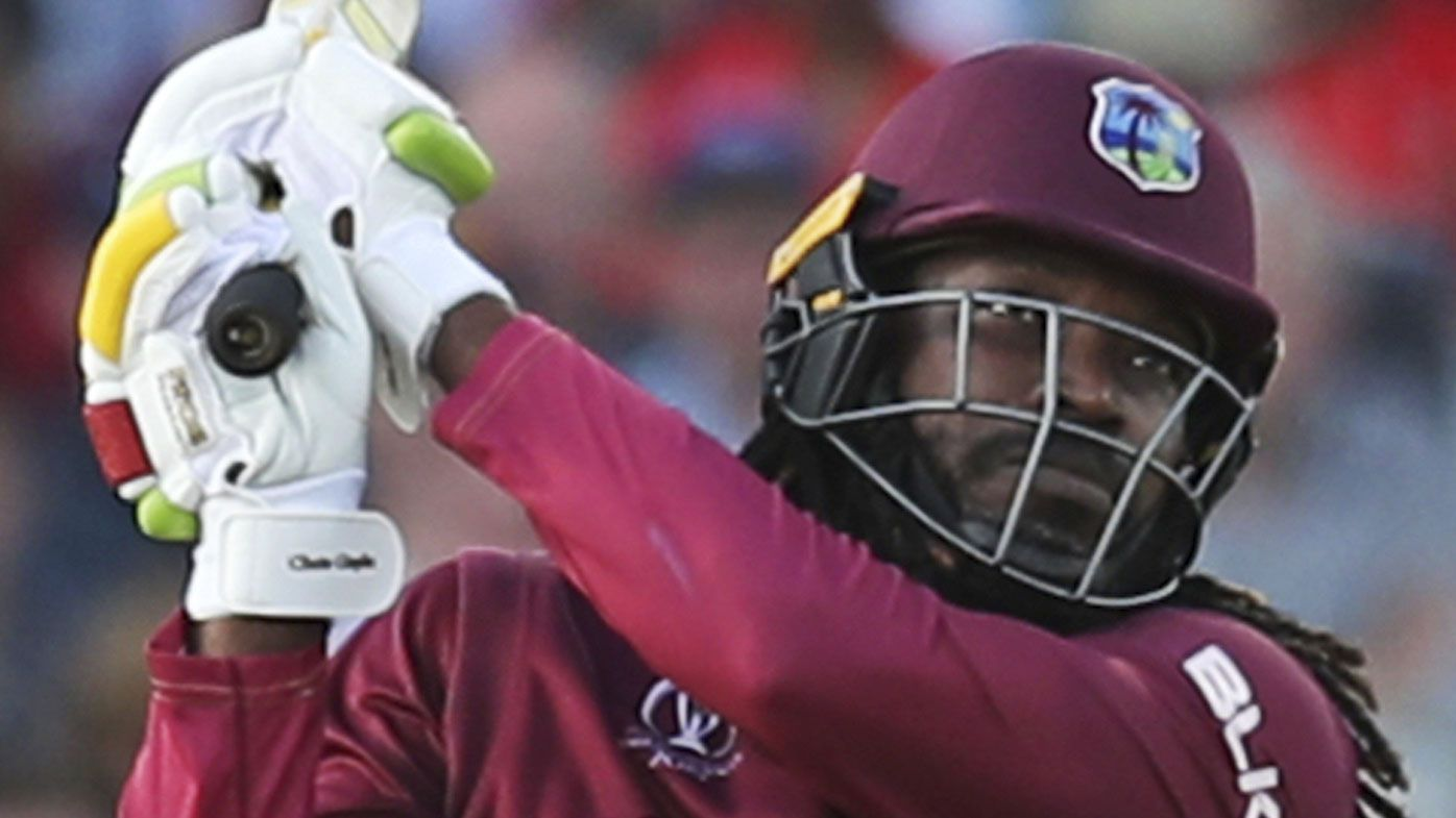 'Universe Boss' Chris Gayle's sudden U-turn on West Indies retirement decision