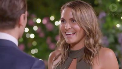 The Bachelor Australia 2017: The winner might have accidentally just been revealed