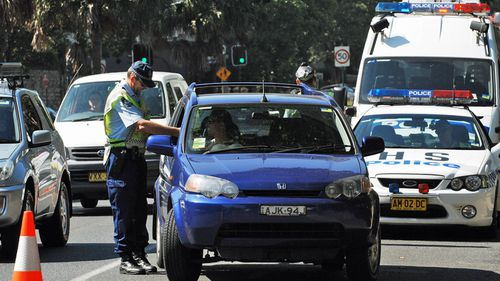 Fines for little-known road rules can cost drivers hundreds of dollars.