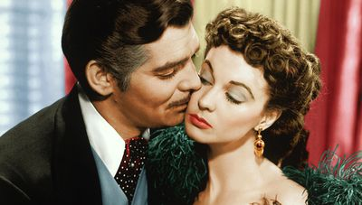 <em>Gone with the Wind</em> (1939)