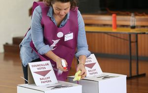 Queensland election 2020: What you need to know and how to vote